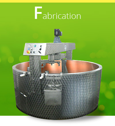 fabrication-complet.jpg