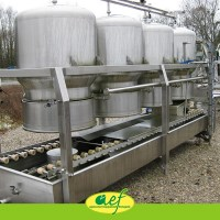GSV-Emmental-4-cloches-aef-jura-fabrication