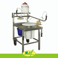 machine-frotter-fromages-aef-jacquier-affinage-01